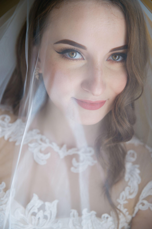 Larisa si Vlad - Nunta la Unirea - fotograf nunta iasi | fotograf profesionist Paul Padurariu 45