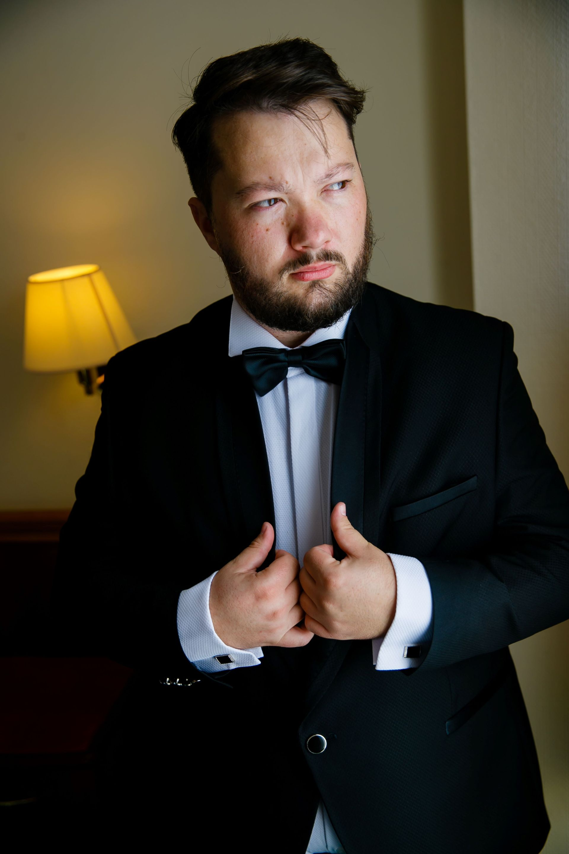 Larisa si Vlad - Nunta la Unirea - fotograf nunta iasi | fotograf profesionist Paul Padurariu 43