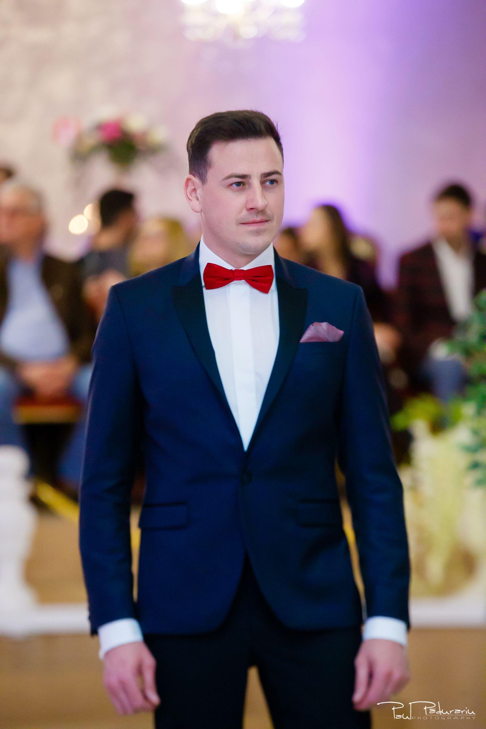 Seroussi | Producător și distribuitor de costume bărbătești colectia 2019 - costum mire - paul padurariu fotograf nunta iasi www.paulpadurariu.ro 10