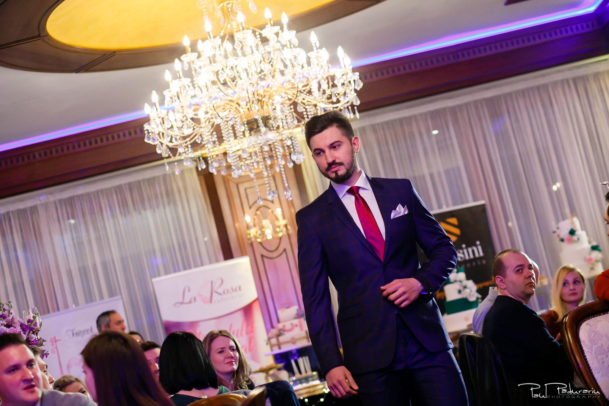 Seroussi | Producător și distribuitor de costume bărbătești colectia 2019 - costum mire - paul padurariu fotograf nunta iasi www.paulpadurariu.ro 19