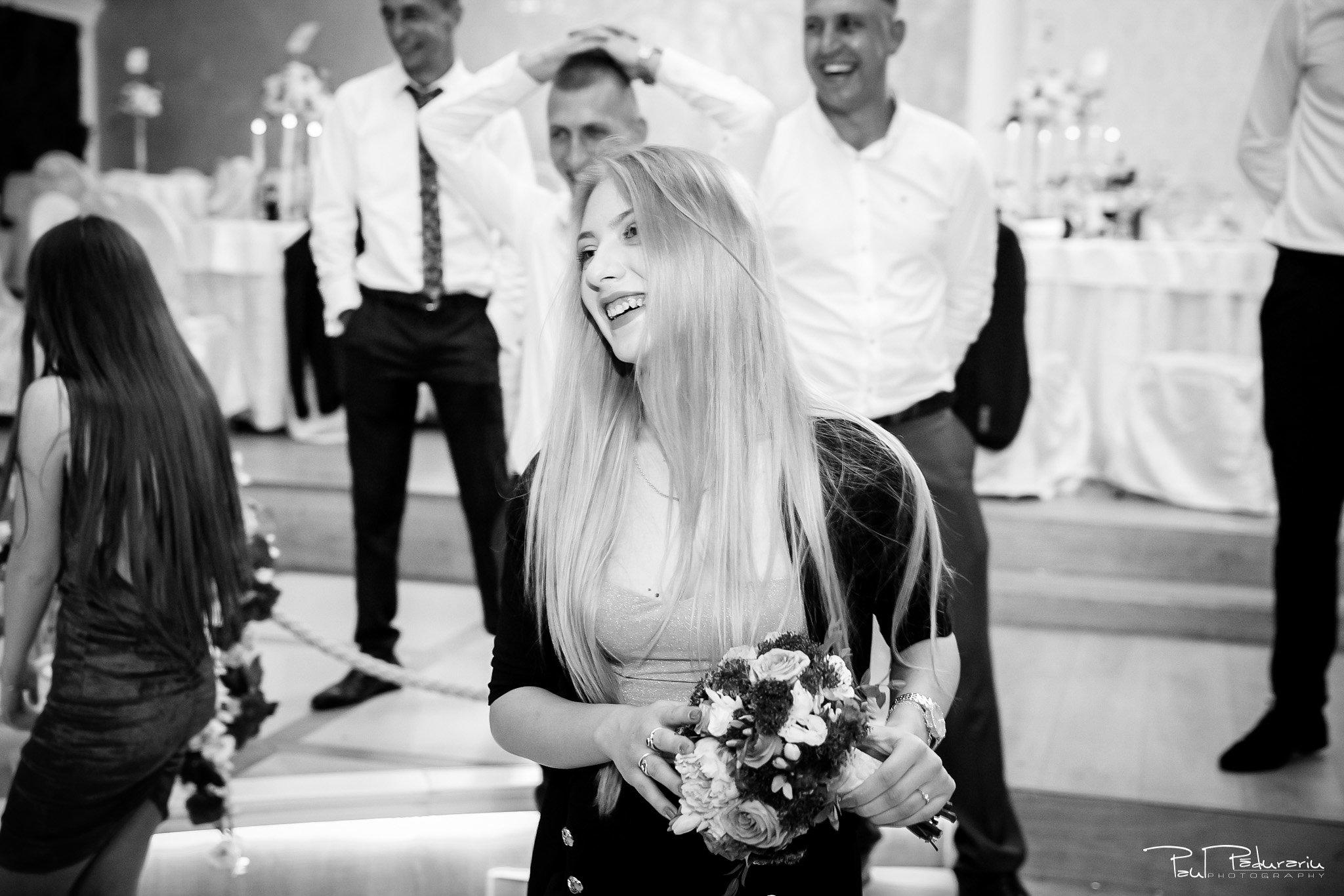 Nunta la Castel Iasi Ana-Maria si Marius fotograf profesionistwww.paulpadurariu.ro © 2018 Paul Padurariu 4