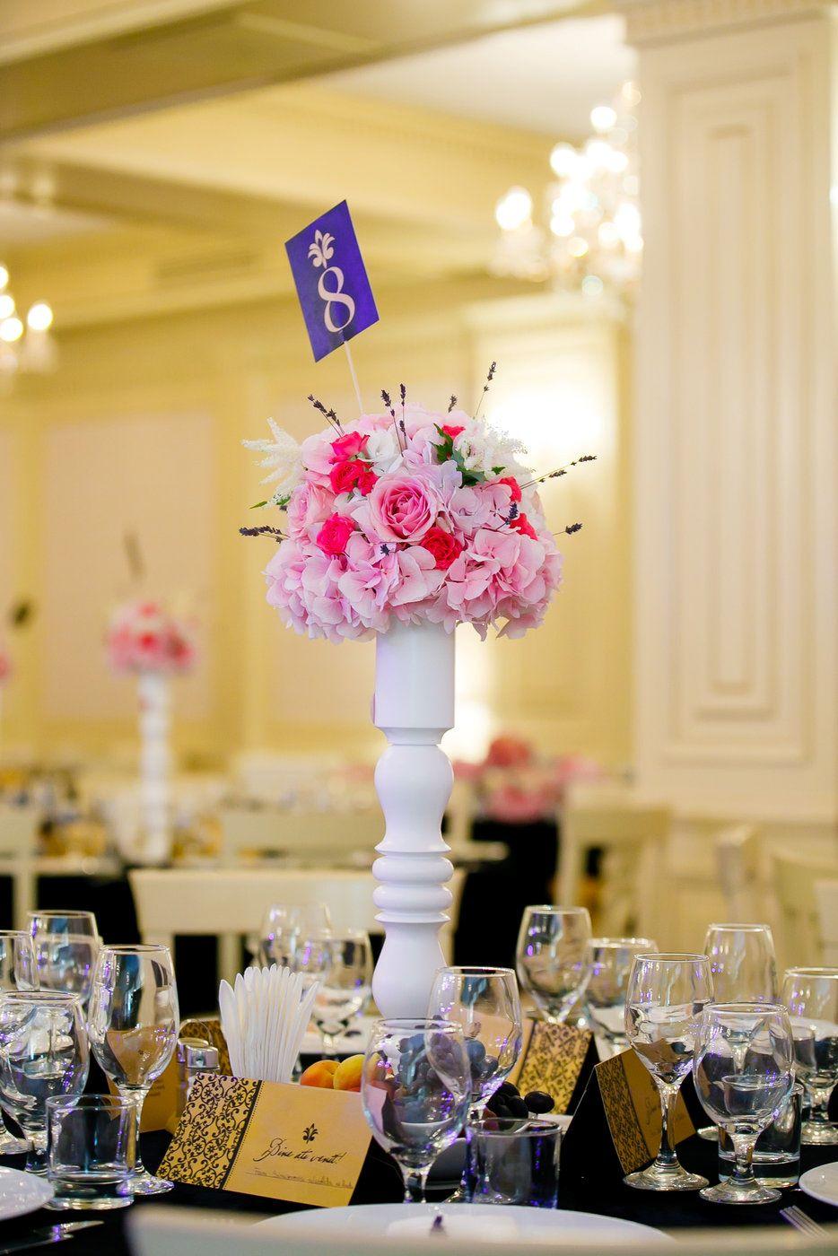 Bliss Events organizare evenimente decoratiuni Iasi | paul padurariu fotograf profesionist nunta botez 2