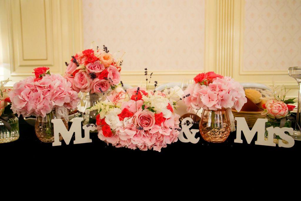 Bliss Events organizare evenimente decoratiuni Iasi | paul padurariu fotograf profesionist nunta botez 4