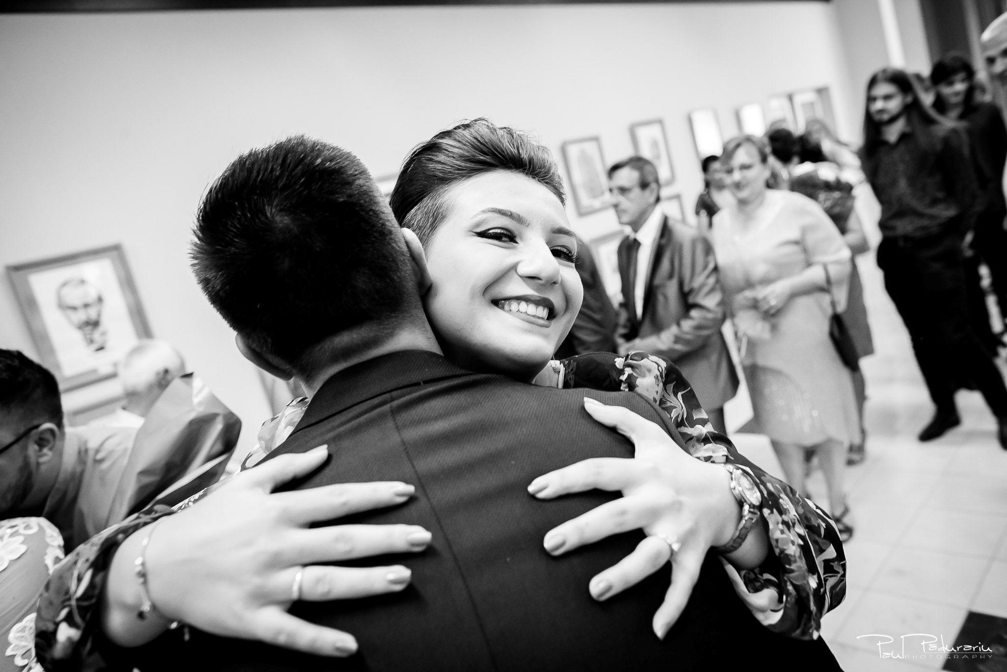 Diana Sebi nunta husi lavanda paul padurariu fotograf nunta 3