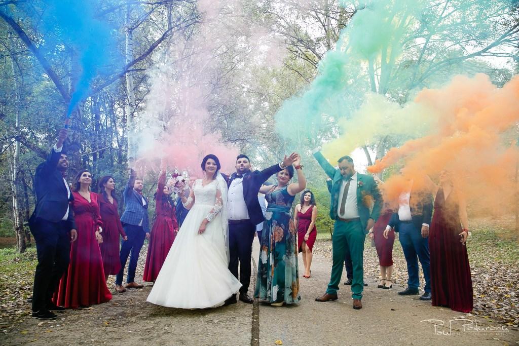 Cristiana si Alex nunta iasi Hotel Capitol 2019 fotograf nunta Paul Padurariu 21