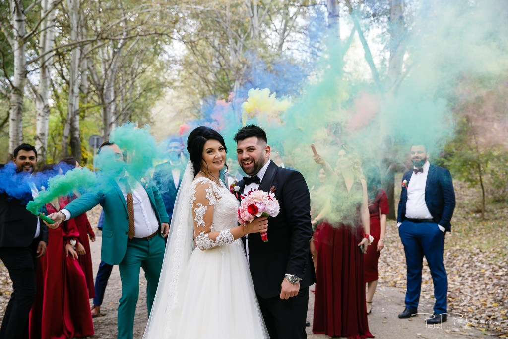 Cristiana si Alex nunta iasi Hotel Capitol 2019 fotograf nunta Paul Padurariu 23