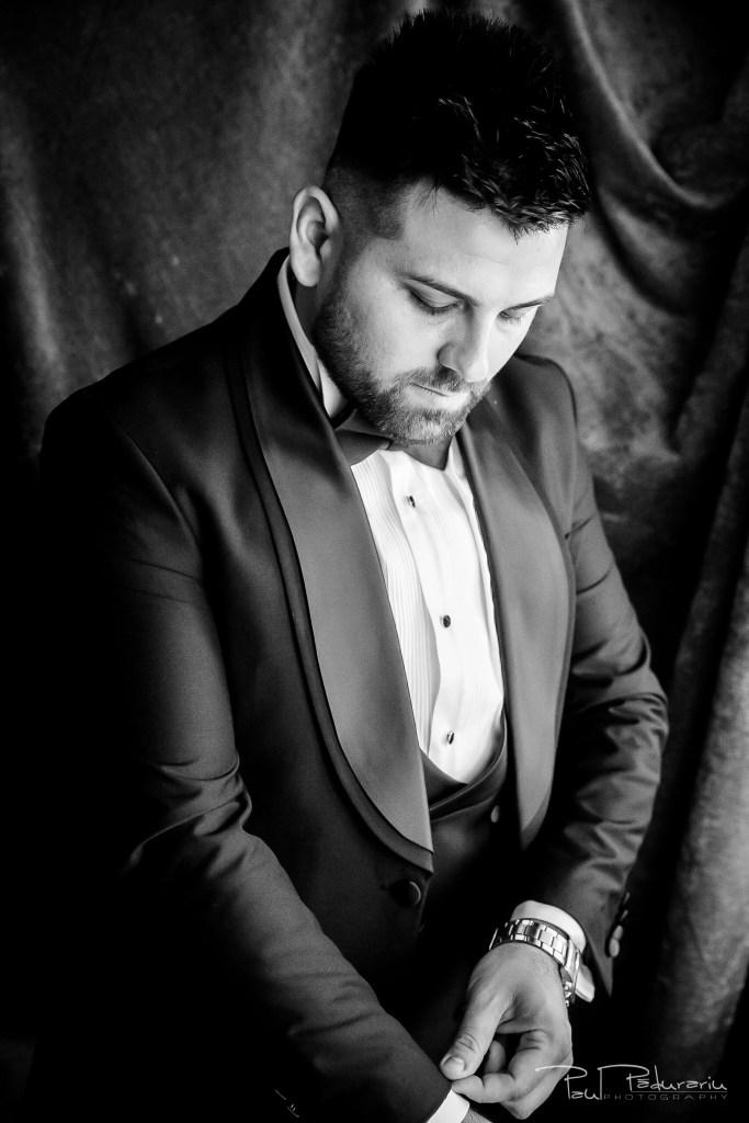 Cristiana si Alex nunta iasi Hotel Capitol 2019 fotograf nunta Paul Padurariu 5