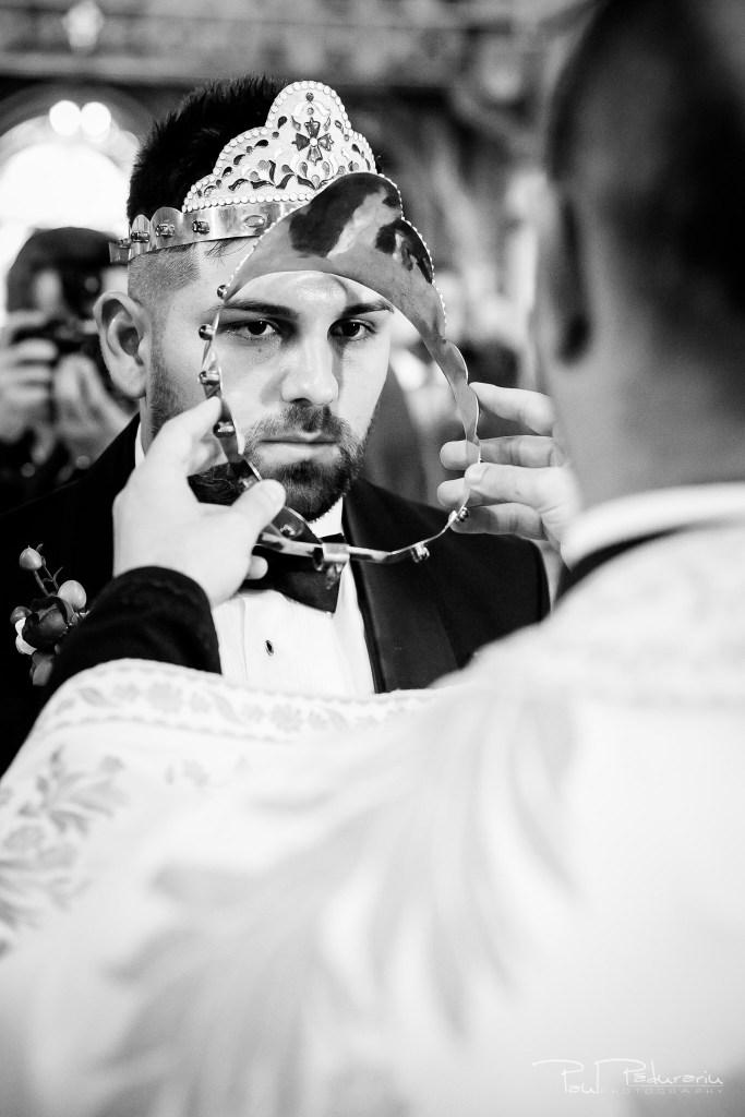 Cristiana si Alex nunta iasi Hotel Capitol 2019 fotograf nunta Paul Padurariu 34