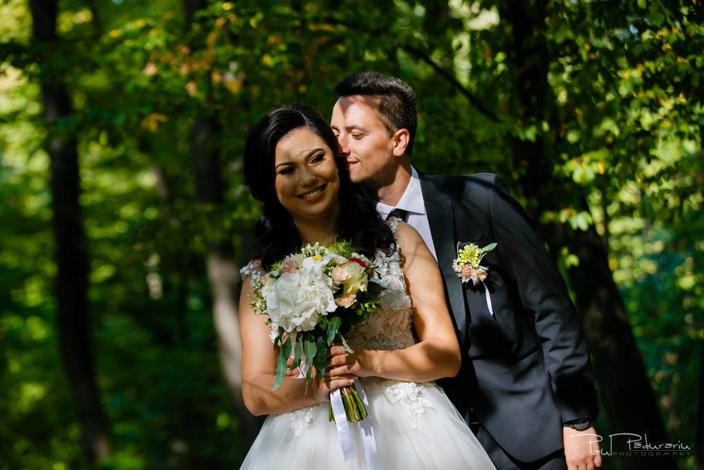 Denisa si Andrei nunta Hotel International Iasi 2019 fotograf nunta iasi paul padurariu 16