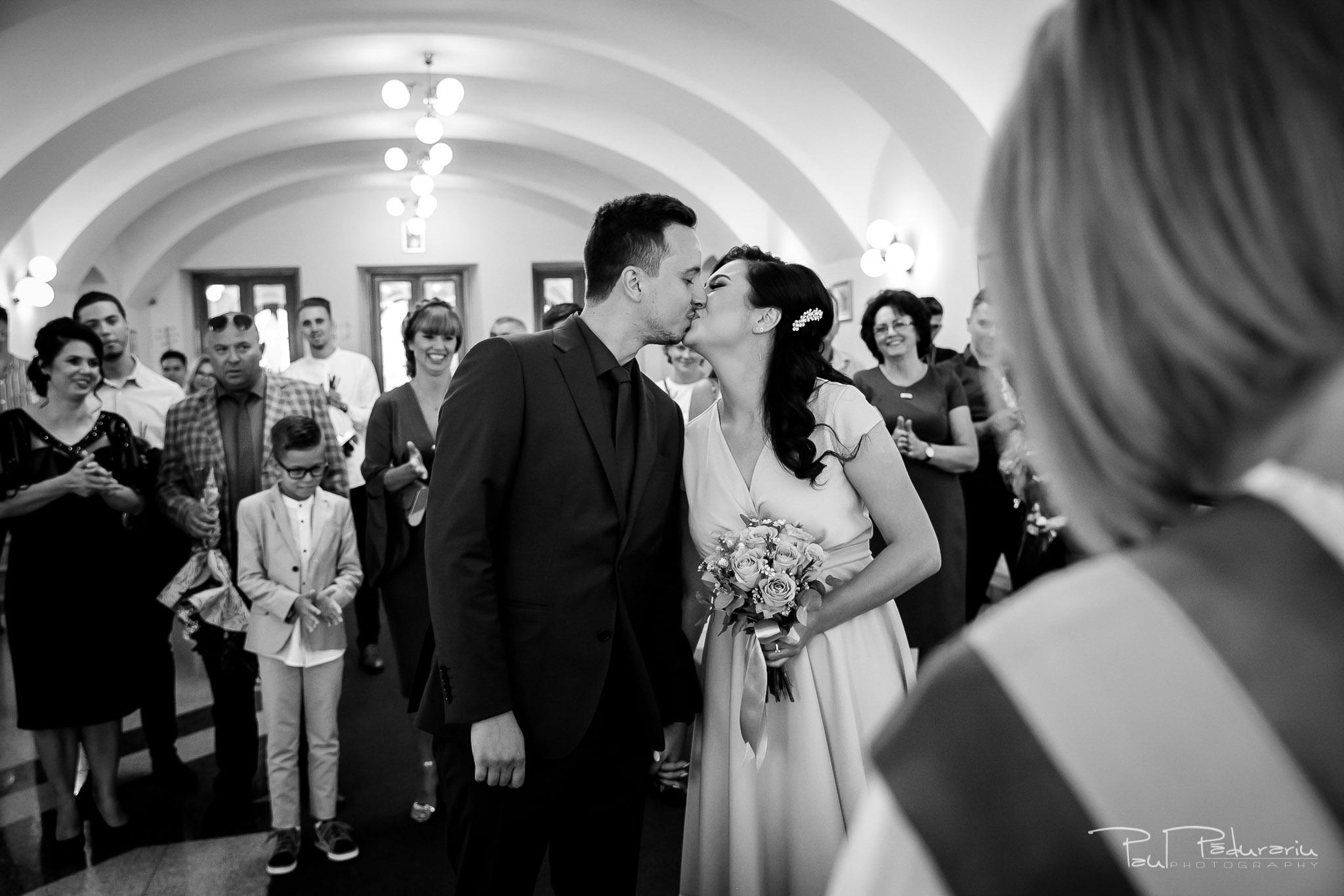 Denisa si Andrei nunta Hotel International Iasi 2019 fotograf nunta iasi paul padurariu 4