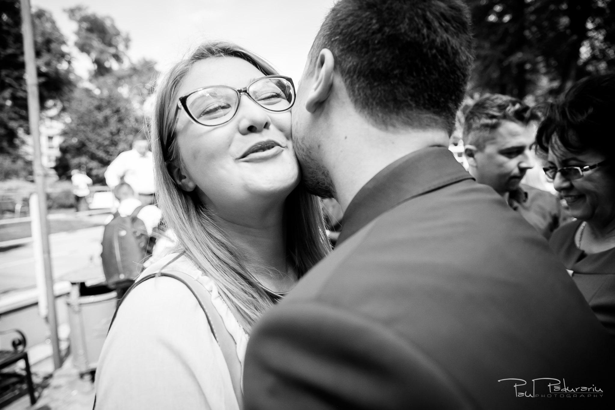 Denisa si Andrei nunta Hotel International Iasi 2019 fotograf nunta iasi paul padurariu 7