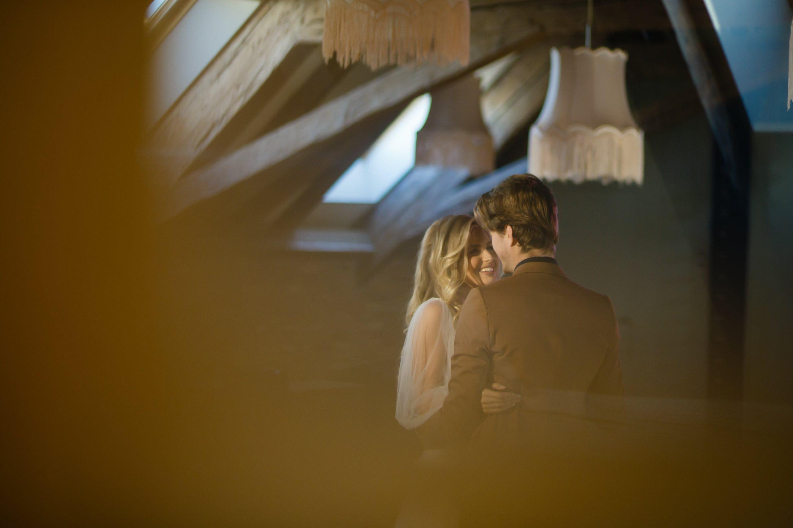 Raluca si Iarin fotografie de nunta paul padurariu 2020 18