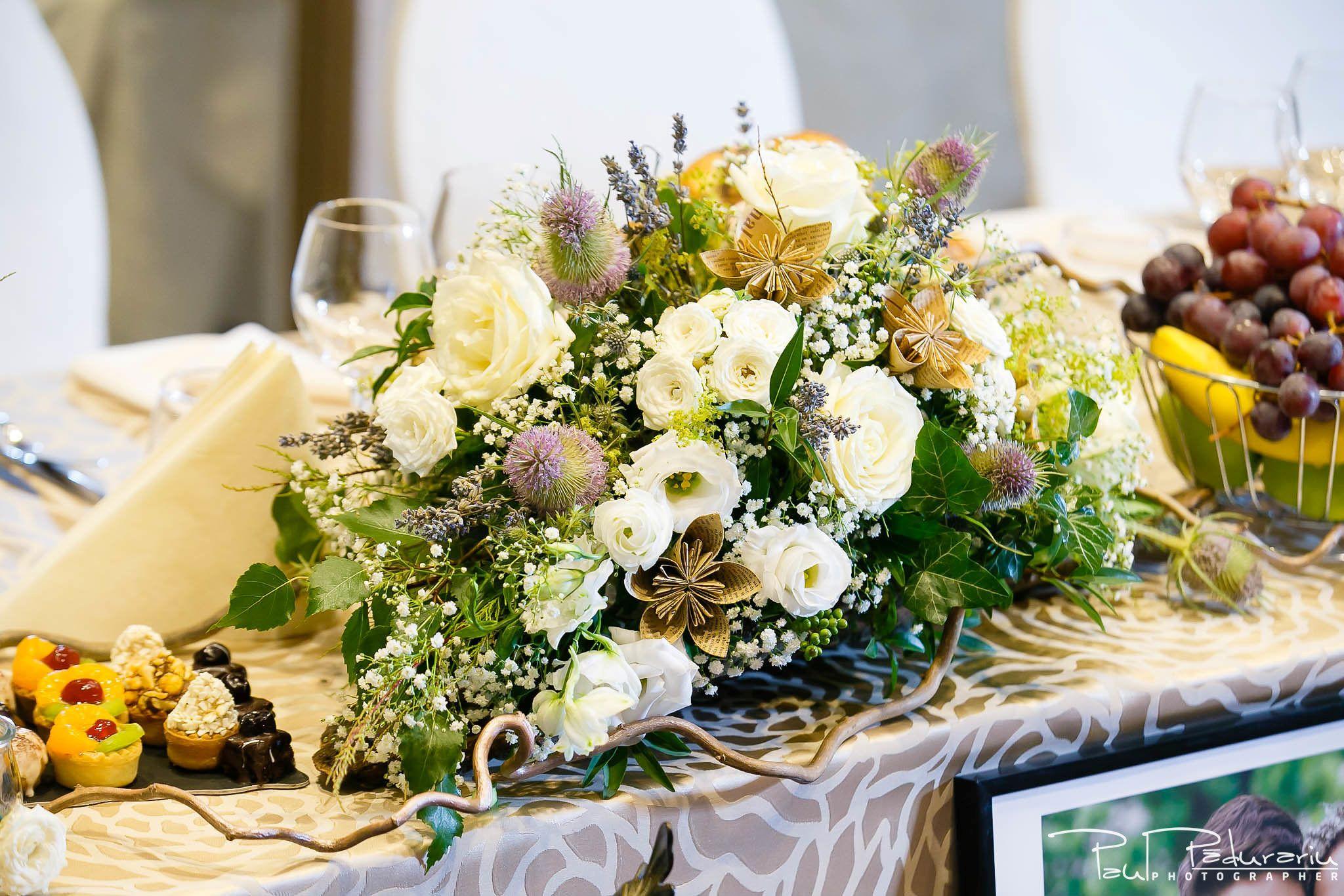 Andrei si Michaela petrecere miri nunta Congress Hall Iasi | fotograf nunta Iasi Paul Padurariu 19