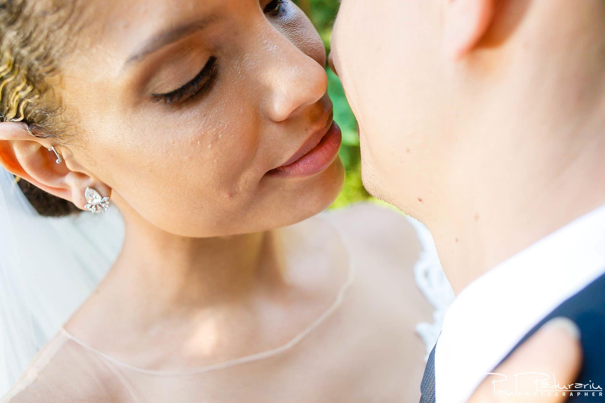 Andrei si Michaela sedinta foto | fotograf nunta Iasi Paul Padurariu 3