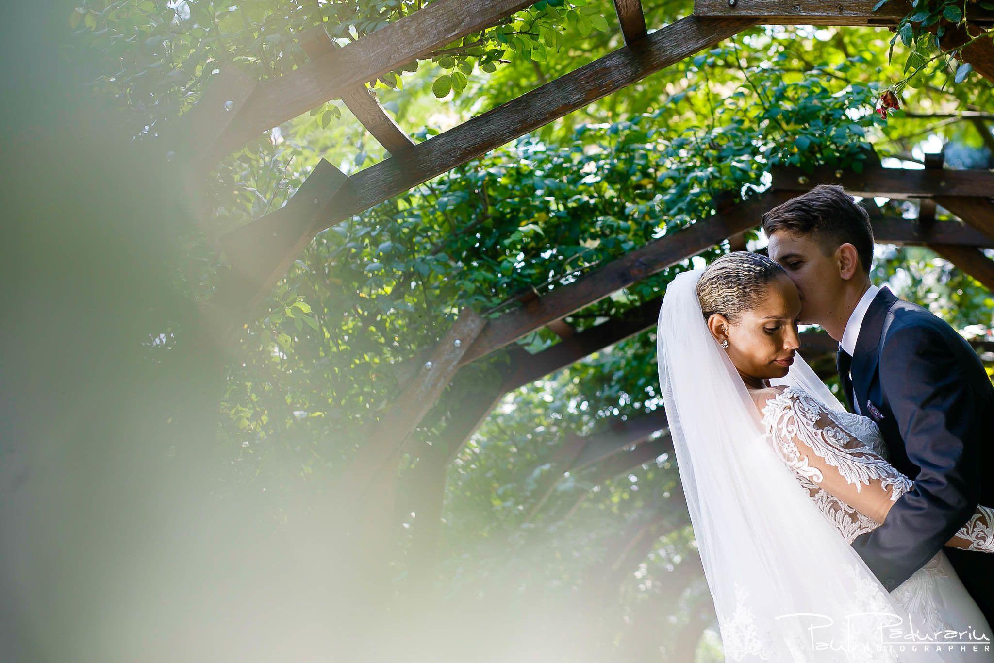 Andrei si Michaela sedinta foto | fotograf nunta Iasi Paul Padurariu 4