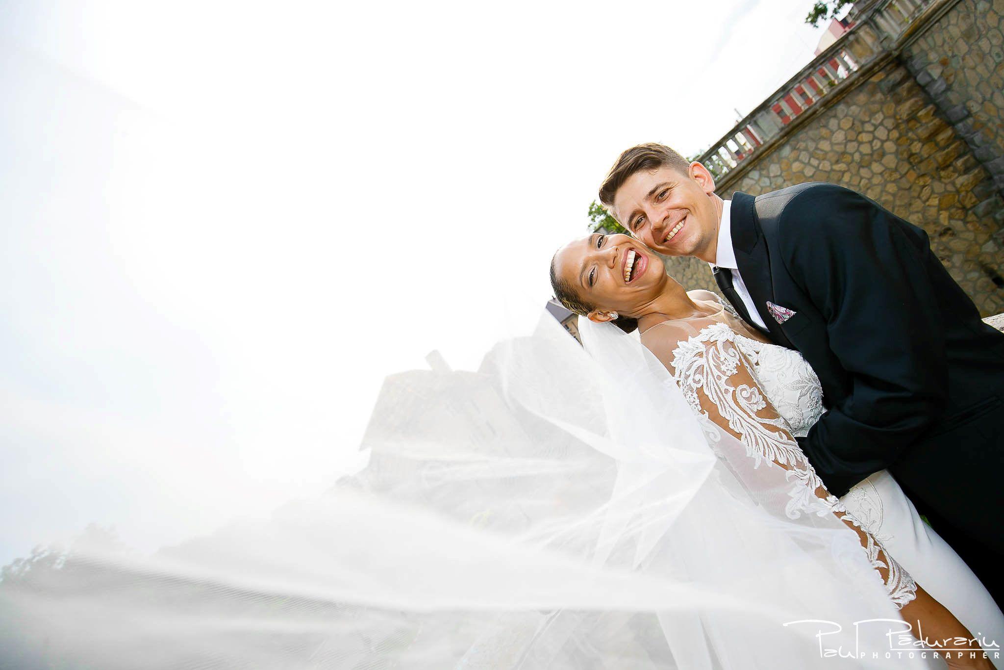 Andrei si Michaela sedinta foto | fotograf nunta Iasi Paul Padurariu 7