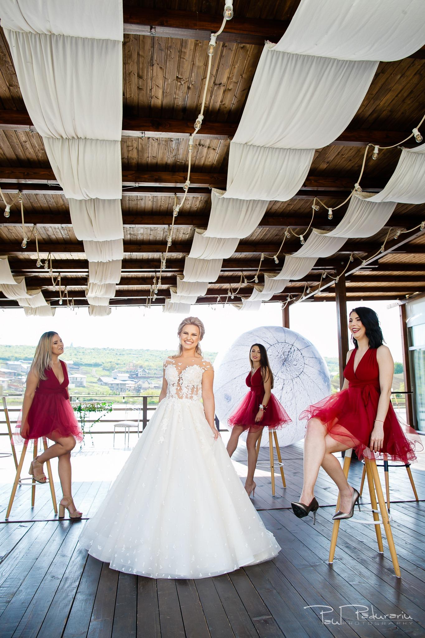 Andrada si Ionut nunta Liria Event Iasi | fotograf nunta Iasi paul padurariu 2019 10