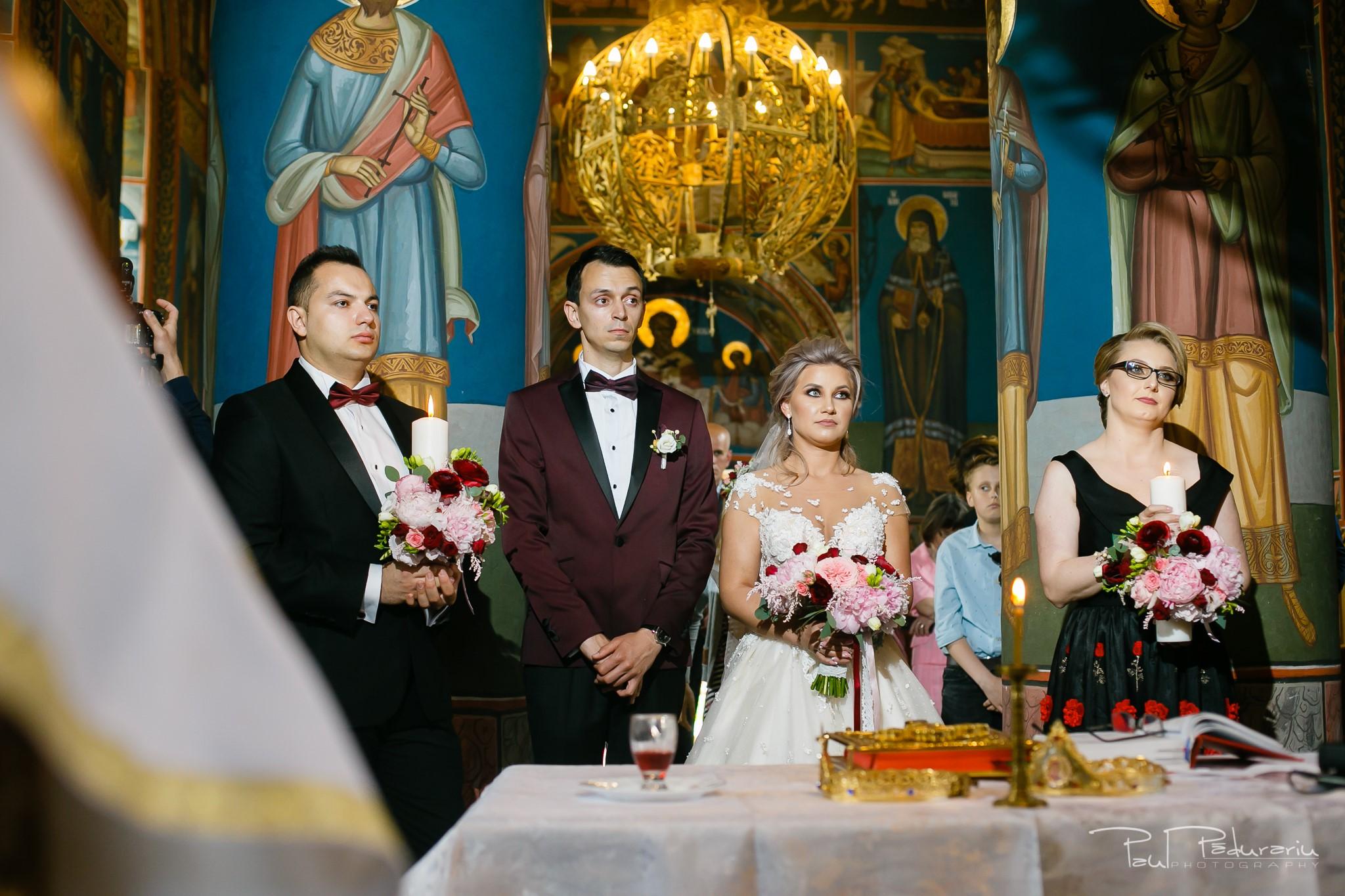 Andrada si Ionut nunta Liria Event Iasi | fotograf nunta Iasi paul padurariu 2019 18
