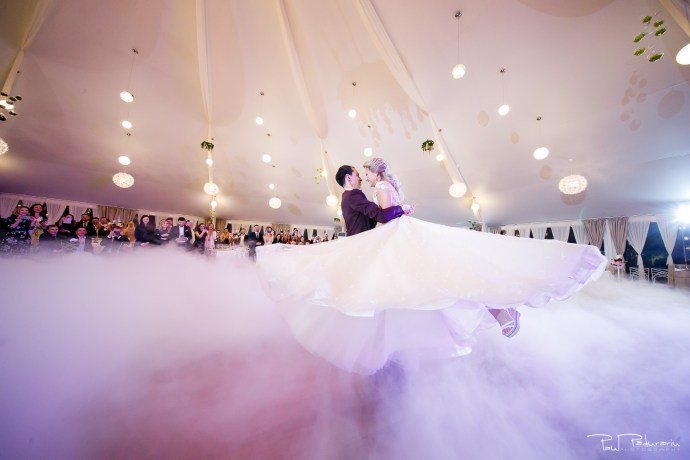 Andrada si Ionut nunta Liria Event Iasi   fotograf nunta Iasi paul padurariu 2019 20