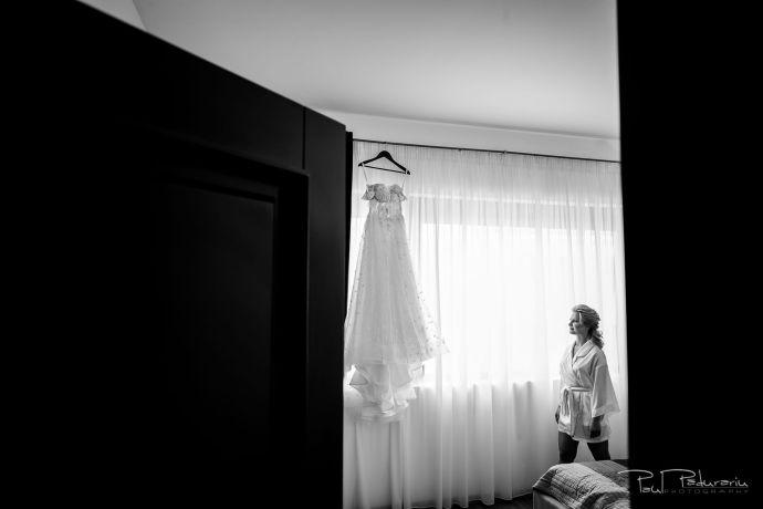 Andrada si Ionut nunta Liria Event Iasi   fotograf nunta Iasi paul padurariu 2019 3