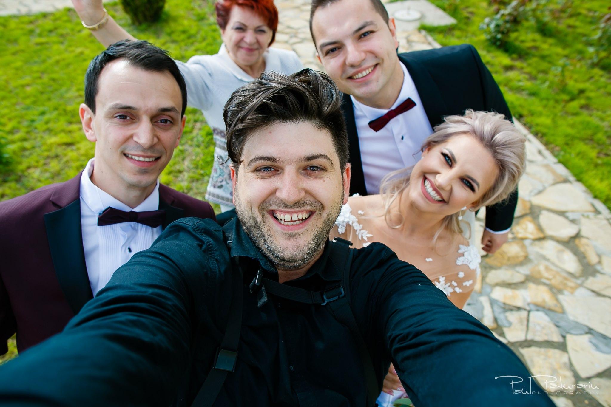Andrada si Ionut nunta Liria Event Iasi | fotograf nunta Iasi paul padurariu 2019 6