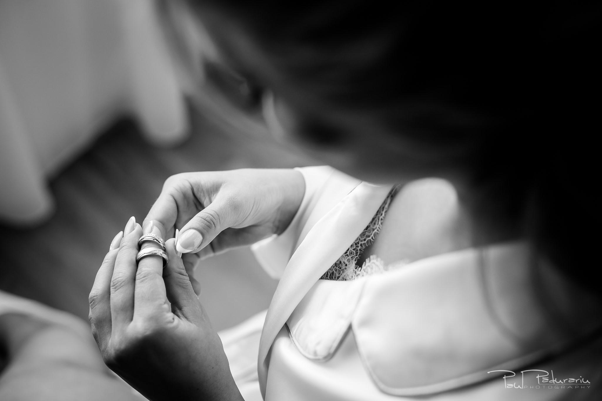 Andrada si Ionut nunta Liria Event Iasi | fotograf nunta Iasi paul padurariu 2019 7