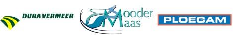 Mooder Maas