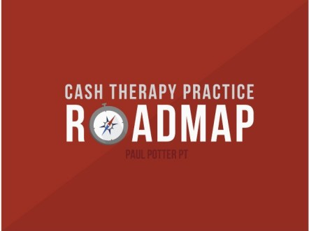 Cash Therapy Roadmap image
