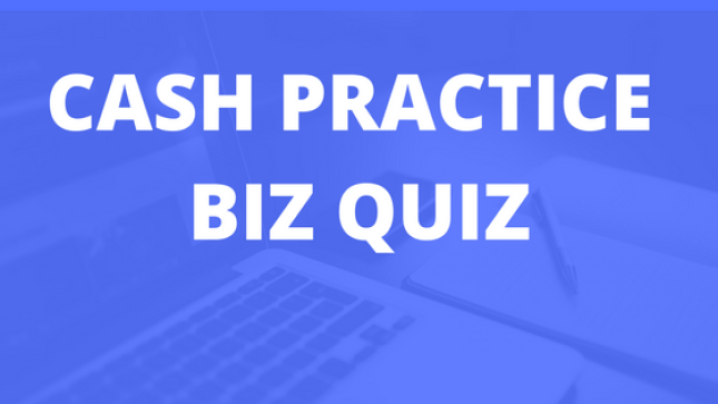 cash-practice-biz-quiz-post-2