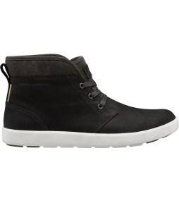 Helly Hansen Gerton Aprés Shoes-Black