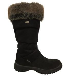 Attiba Torino Apres Boots