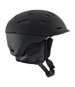 Anon Prime MIPS Helmet-Blackout