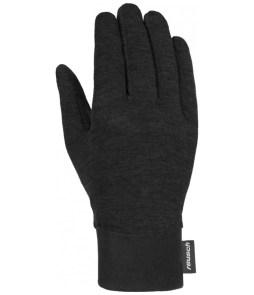 Reusch Primaloft Silk Glove Liner