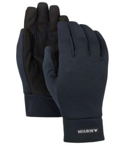 Burton Touch N Go Glove True Black