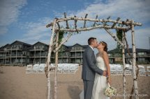 Wedding Testimonials Paul Retherford