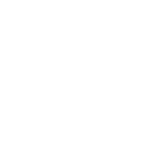 pizza delivery takeout cedar