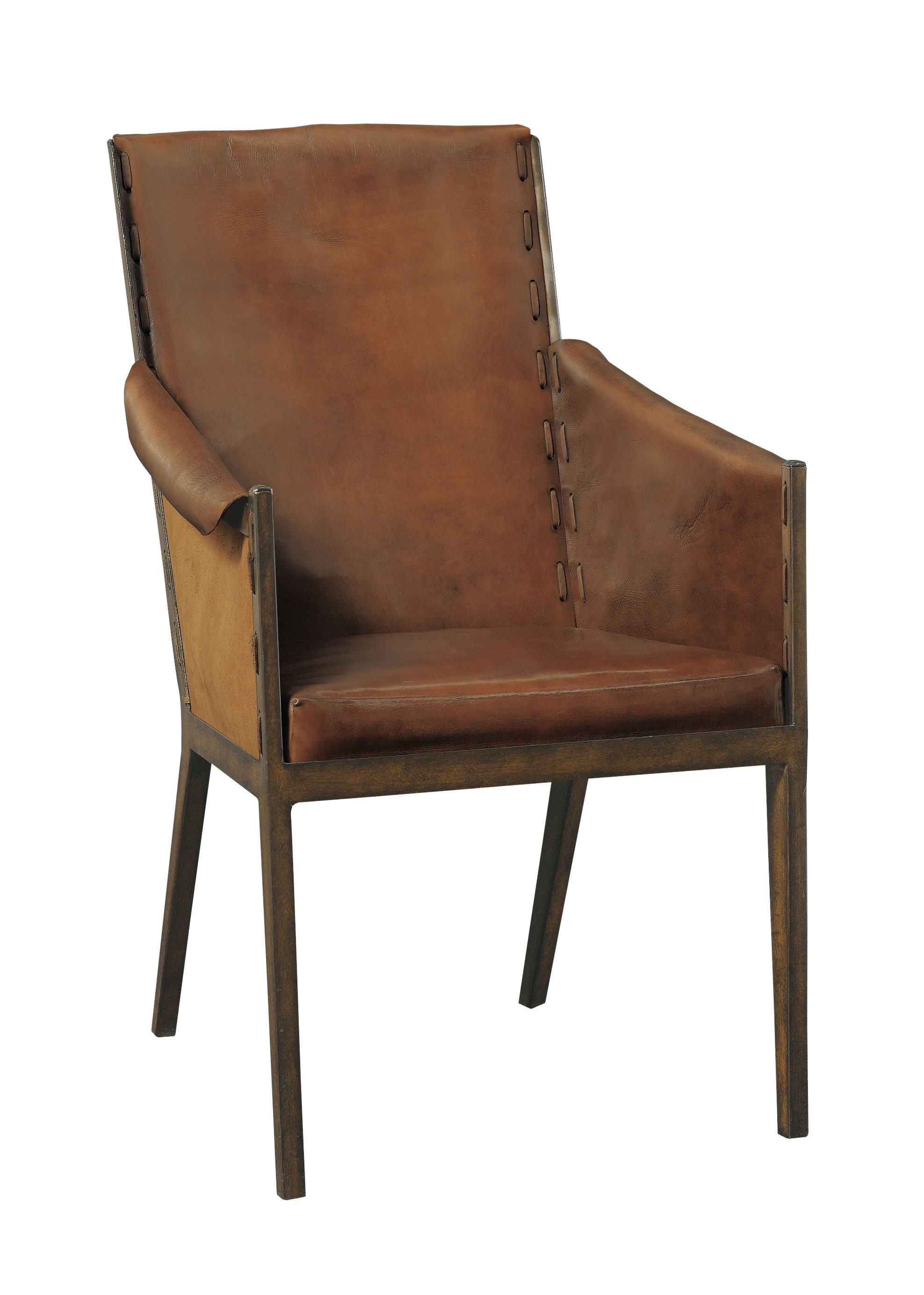 Hickory Chair Furniture Hickory Chair Sofa Sutton Sofa From The