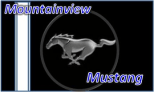 Mountainview mustang