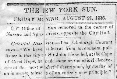 1835_sun_first_notice