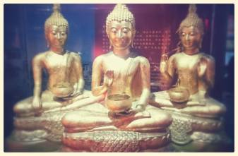 3-buddhas