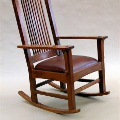 Chair Design Course Steel Cad Block Designs That Defy Time Articles Of Note Paul Sellers Blog This Is An Arts And Crafts I Make In My Classes Just Saw A Beautiful On The