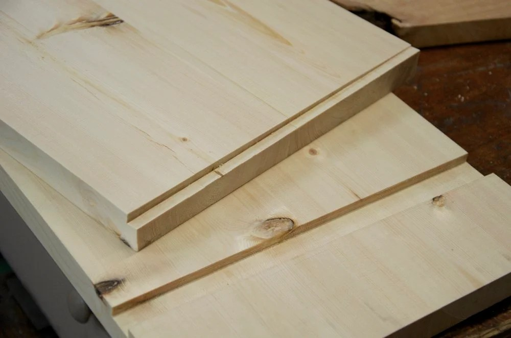 Sliding Dovetails Slip Perfectly In Place Paul Sellers Blog