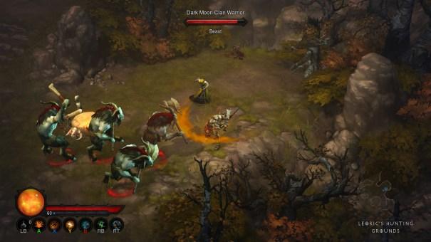 Diablo III 03