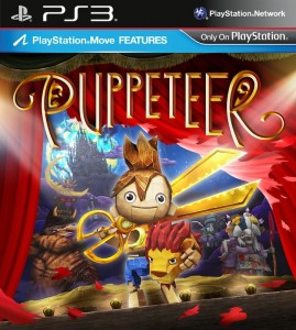 Puppeteer_BOX