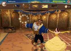 Disney Hidden Worlds MAIN