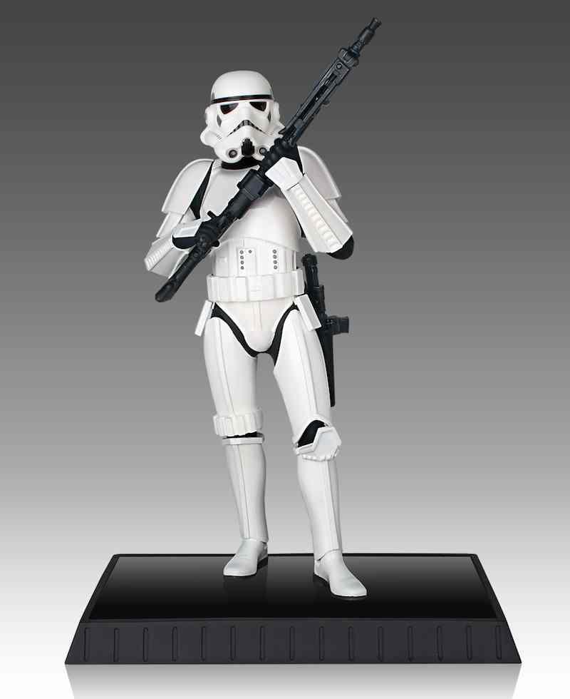 Star Wars Han 2
