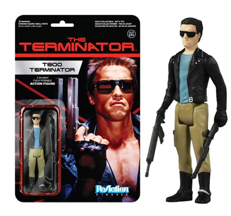 Funko The Terminator T800