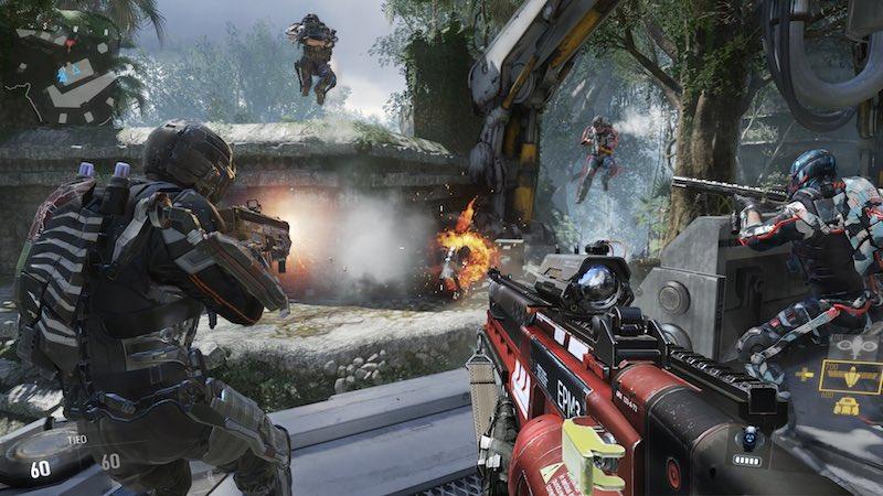 Call Of Duty Advanced Warfare 04