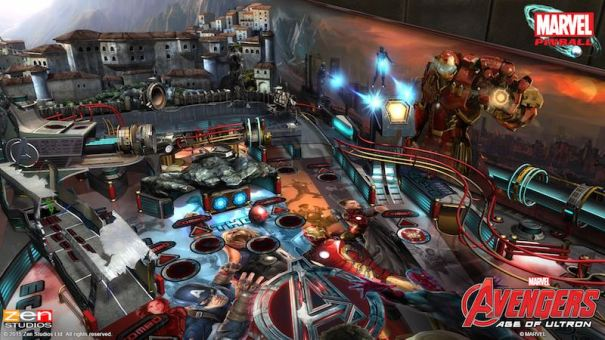 Avengers Age Of Ultron 03