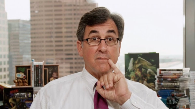 MichaelPachter_Image